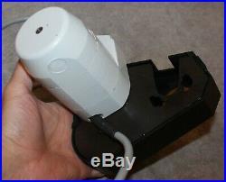 Emco Unimat 3 Mini Lathe Motor Power Drive Unit In Box