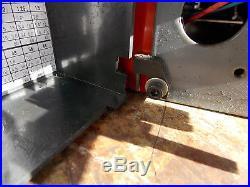 Emco Unimat Pc Metal Micro Mini Lathe