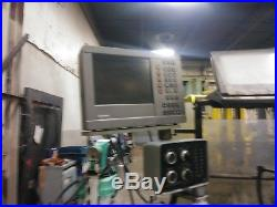 Hardinge Super Precision Tool Room Lathe Many Extras Excellent Condition Obo