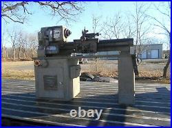 Logan lathe 14 inch logan lathe for parts or fix, logan lathe tooling 14 inch