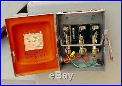 Powermatic Model 90 Wood Lathe & Accessories (101350)
