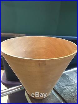 RingMaster Precision Bowl Making Lathe